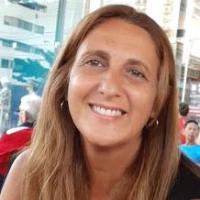 Roko, María Isabel