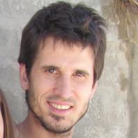 Ottonelli, Humberto